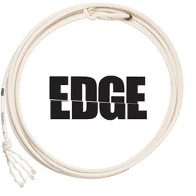 Fastback FAST BACK EDGE CALF ROPE