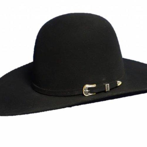 ffc0b5d9784 American hat American Hat Company 10X Felt Hat - Corral Western Wear