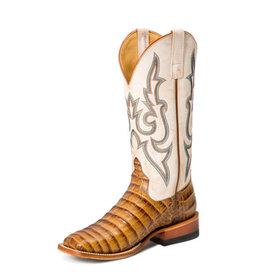 Macie Bean Women's Slick Rikki Boot