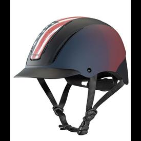Troxel Freedom Helmet Size XS