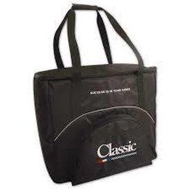 Classic Equine Professional Rope Bag