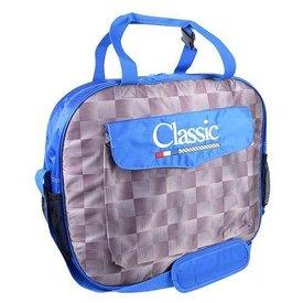 Classic Equine CE BASIC ROPE BAG CC102