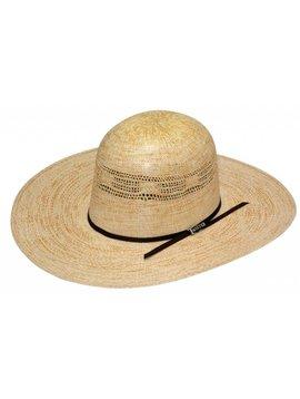 Twister Twister Bangora Straw Hat T73375