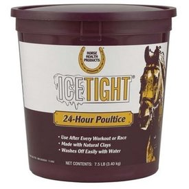 Horse Health Products Icetight 24 Hour Poultice