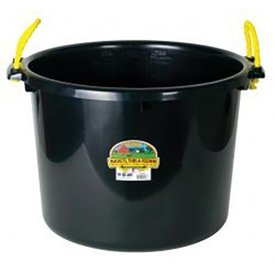 Little Giant Little Giant- Muck Tub PSB70