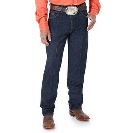 Wrangler Men's Wrangler 20X Original Fit Jean 22MWXSN-Tall Sizes