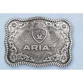 Ariat Ariat Buckle A37006