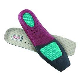 Ariat Women's Ariat ATS Footbed A10008012 C3