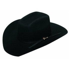 Twister Youth's Twister Wool Felt Hat T7233001