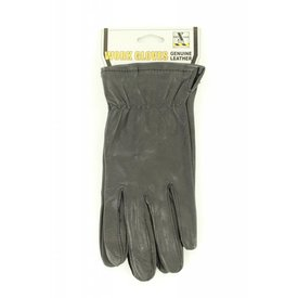 HDX Women's HD Xtreme Goatskin Gloves