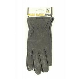 Women's HD Xtreme Gloves H2111801