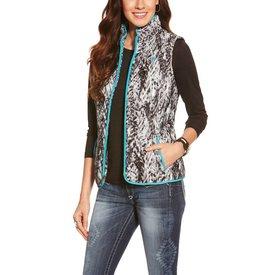 Ariat Women's Ariat Indie Vest 10018183