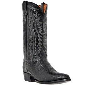 Dan Post Men's Raleigh Lizard Boot