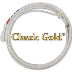 Classic Ropes