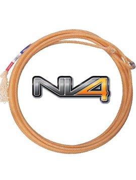 Classic Ropes CLASSIC NV4 35' HEEL ROPE NV4