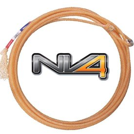 Classic Ropes NV4 35' Heel Rope