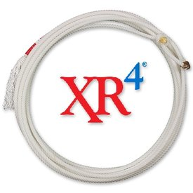 Classic Ropes XR4 30' Head Rope