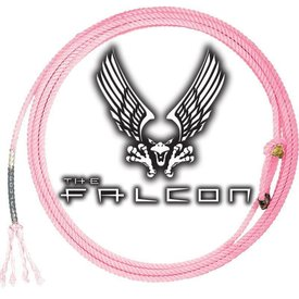 Lonestar Falcon 31' Head Rope