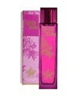 Tru Fragrance and Beauty Wild Ride by PBR Perfume 91816