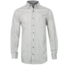 Panhandle Men's Tuf Cooper by Panhandle Button Down Shirt TCD3103 C3