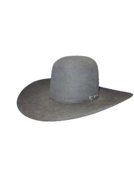 Rodeo King Rodeo King 7X Felt Hat