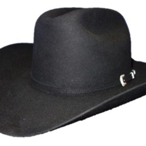 Stetson Stetson El Patron 30X Felt Hat SFEPTN-754007 ... 23ed9a390fd