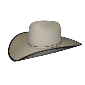 Rodeo King Rodeo King 7X Felt Hat C4