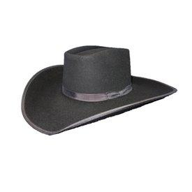 Rodeo King Rodeo King 5X Felt Hat