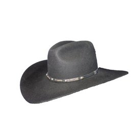 Rodeo King Rodeo King Tracker 5X Felt Hat