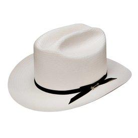 Stetson Stetson Open Road 6X Straw Hat SSOPRD-0526