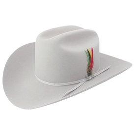 Stetson Stetson Rancher 6X Felt Hat SFRNCH-0140