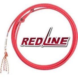 Fastback FAST BACK REDLINE 35' HEEL ROPE