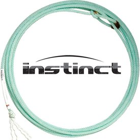 Fastback FAST BACK INSTINCT 35' HEEL ROPE