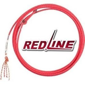 FASTBACK FAST BACK REDLINE 31' HEAD ROPE
