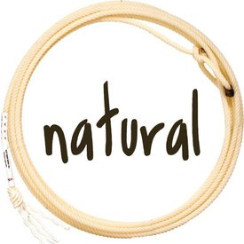 FASTBACK FAST BACK NATURAL 31' HEAD ROPE