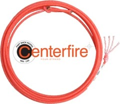 Products tagged with centerfire