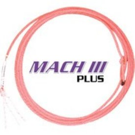Fastback FAST BACK MACH III PLUS 33' HEAD ROPE