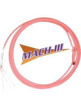 FASTBACK FAST BACK MACH III 31' HEAD ROPE