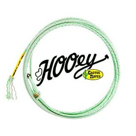 Cactus Hooey CoreTX Calf Rope