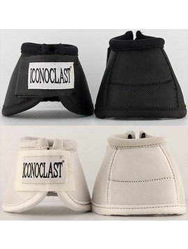 Iconolast ICONOCLAST BELL BOOTS ICBELL