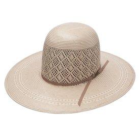 Resistol Resistol Clayton 20X Straw Hat RSCLTN-594496