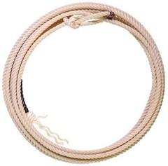 Calf Ropes