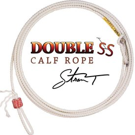 Cactus CACTUS DOUBLE SS CALF ROPE