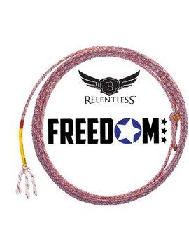 Cactus Ropes CACTUS RELENTLESS FREEDOM 36' HEEL ROPE DISC