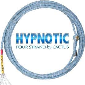 Cactus Ropes CACTUS HYPNOTIC 36' HEEL ROPE