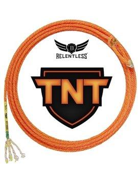 Cactus Ropes CACTUS RELENTLESS TNT 31' HEAD ROPE