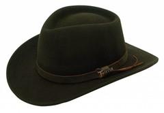 Durango Hat