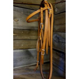 California Equine Products PONY HEADSTALL SET