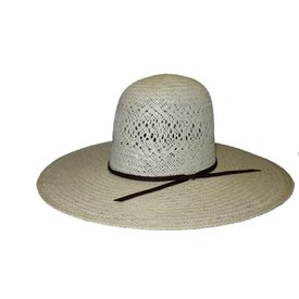 Rodeo King Rodeo King Straw Hat