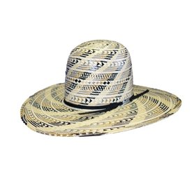 American hat American Hat Company Straw Hat 5610